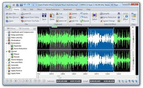 http://jhroy.ca/audio/Guide%20Audacity.pdf